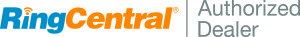 RING_CENTRAL_VAR_Logo