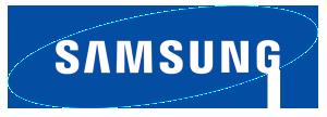 Samsung_ellipse_logo
