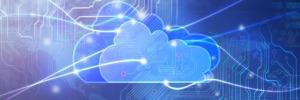 cloudcomputing-1
